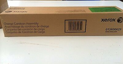 Xerox Charge Corotron Assembly 013R00629