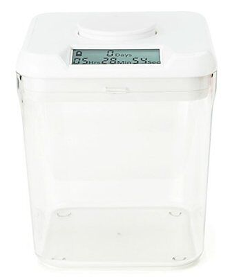 NEW kSafe: Time Locking Container to help quit smoking BRAND NEW