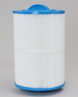 Replacement hot tub filter for PAS50SV-F2M, 6CH502, FC-0311, 60506,Artesian Spas