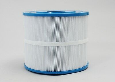 Replacement hot tub filter for PVT50W, C8350, FC-3053, 80502