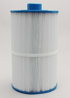 Replacement hot tub filter for FC-3320, PCS75N, C8475, 80753, Coleman Spas