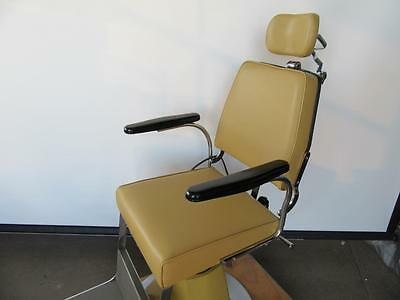 Reliance 660 Exam Chair In EXCELLENT CONDITION