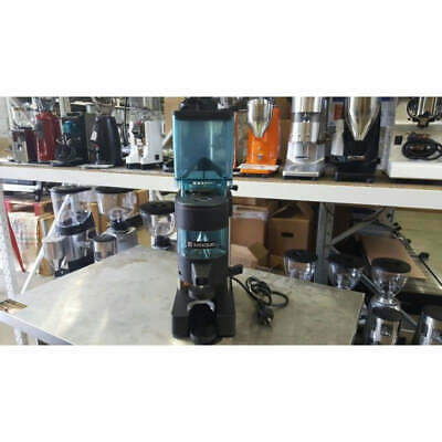 Cheap Used Rancilio MD50 Commercial Coffee Grinder
