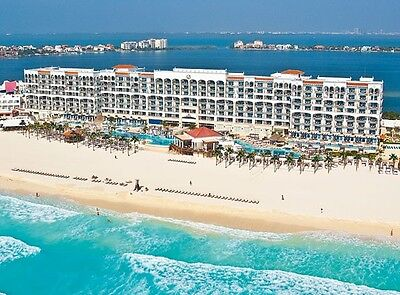 Hyatt Zilara Cancun Mexico All-Inclusive Adults Only  (Guaranteed Lowest Rates)