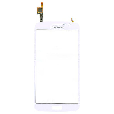 White OEM LCD Touch Screen Digitizer for Samsung Galaxy Grand 2 SM-G7105