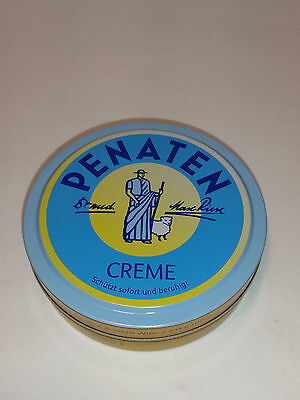 PENATEN - BABY CREME 150ml - MADE IN GERMANY