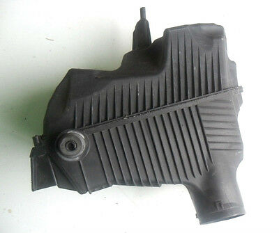 Boite A Air Filtre Admission Renault Megane 2 Ii 02 - 06 8200166611 Aa57