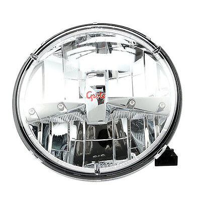 """GRO90941-5 Grote - LED Sealed Beam Headlight 7"""" Repleces H6024"""