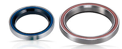 Giant Over Drive MTB Fit Headset Bearings   Tapered
