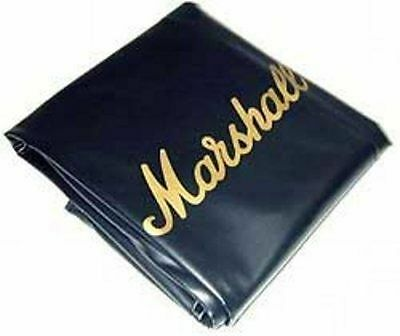 Marshall Amp Cover AS-50 - Black