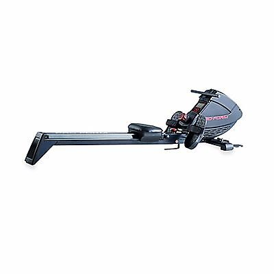 Homes Health Beauty Care Fitness Gym Workout Full Exercise 440R Rowing Machine