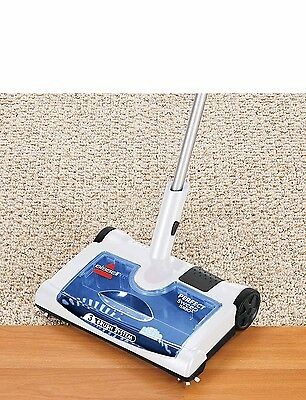Bissell Perfect Rechargeable Sweeper