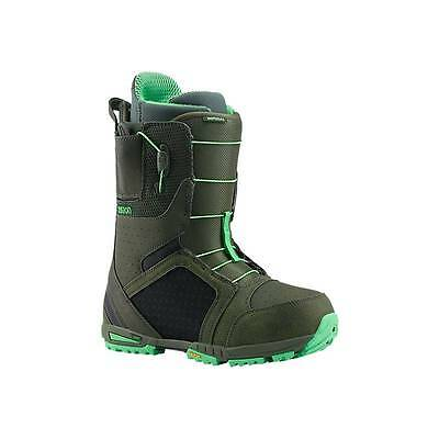 Burton Imperial Snowboard Boot '14-'15