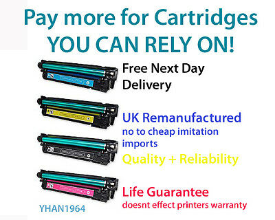 Toner Cartridge For Canon C-EXV26 BLACK CYAN MAGENTA YELLOW iRC1021i iRC1028i iF