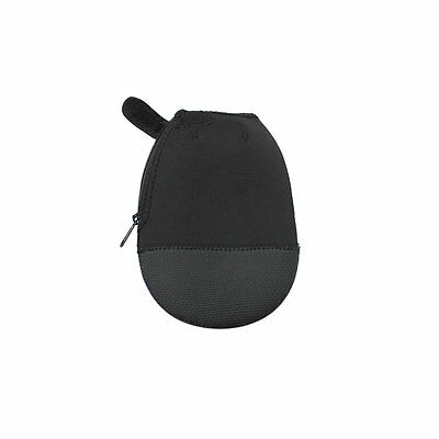 ALEKO Paintball 48 Ci High Pressure Air Tank Cover Bag Protective