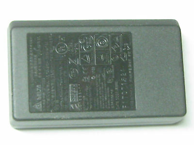 Genuine Original Delta 21H0302 Charger Power Supply Adapter 30V 1.07A