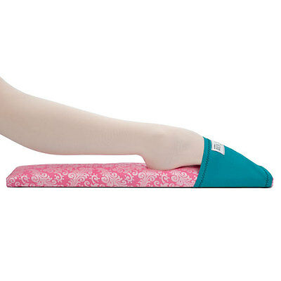 ARCH GENIE - Foot Stretcher for Dancers/Gymnasts (Various Styles to Choose From)