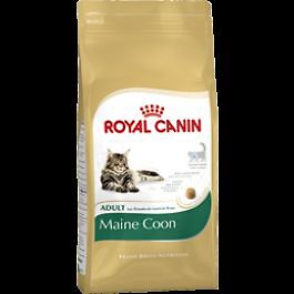 Royal Canin Maine Coon Adult 31 10 kg