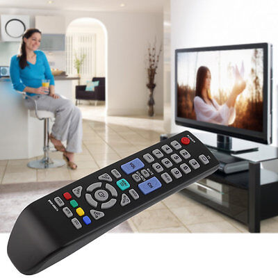 BN59-00857A Universal Home Televison TV Replacement Remote Control For Samsung N