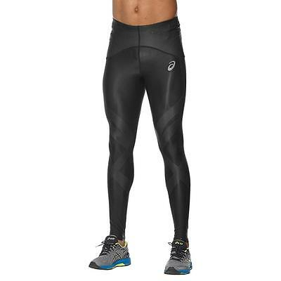 Asics Men's Finish Advantage Running Tights