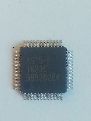 AS15-F IC T-CON BOARD SAMSUNG SONY PHILIPS New Chip LCD
