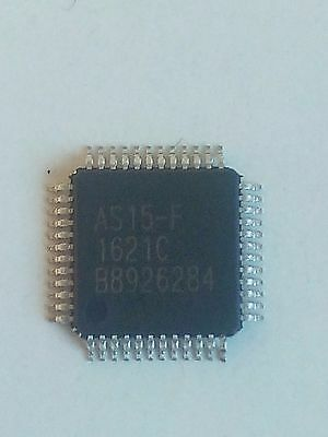 AS15-F IC T-CON BOARD AS15F SAMSUNG SONY PHILIPS New Chip LCD