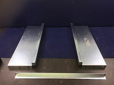Cisco 6500 65Xx Mounting Accessory Brackets, 53-2340-03