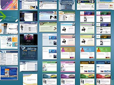300+ Rich Article niche autopilot websites for sale Money Making Free 1Y hosting