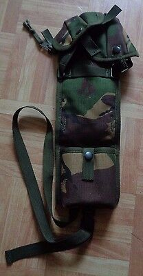 New British Army Woodland DPM Rifle Grenade Pouch GS