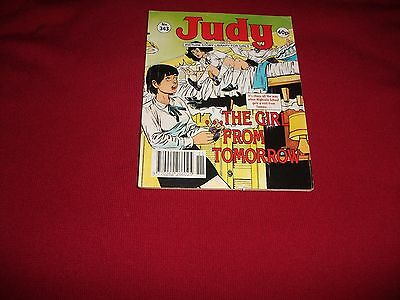RARE JUDY  PICTURE STORY LIBRARY BOOK-from1990's-ex condit (never been read)