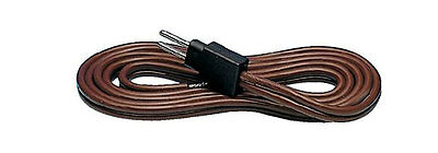 Roco 10619 Connection cable for Switch 10520, 10525, 10526, Length 120 cm