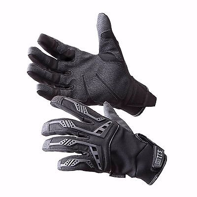 5.11 Tactical 59352 SCENE ONE GLOVES