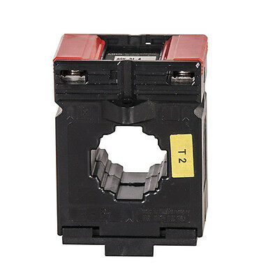 Mbs Ask 31.4 Current Transformer