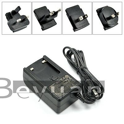 BOSE-S024FM1700100 17V 1000mA AC adapter/charger power supply
