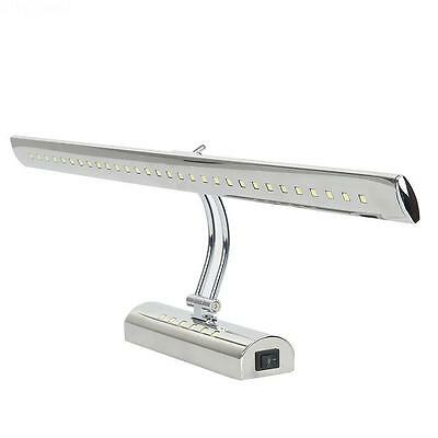 Bathroom LED Lights Wall Sconce Corridor Mirror Front Cabinet Wall Light Lamp 7W