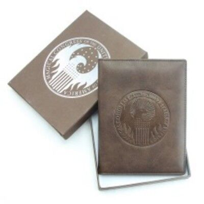 FANTASTIC BEASTS & Where to Find Them : MAGICAL CONGRESS PASSPORT WALLET Cinere