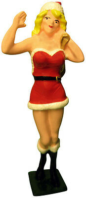 "# 210 - ""Holly Noel"", The Christmas Girl"