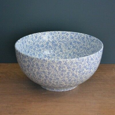 Burleigh Felicity Small Chinese Bowl 16cm