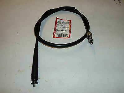 Speedo cable lower to the plug 94 cm Jinlun JL50QT-4, Fighter TB04BF0212