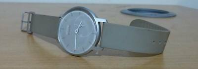 Withings Activité Pop Activity & Sleep Tracking Watch - Wild Sand