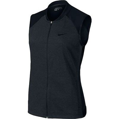Nike Women's Golf Tech Vest - adult S (size 10-12)