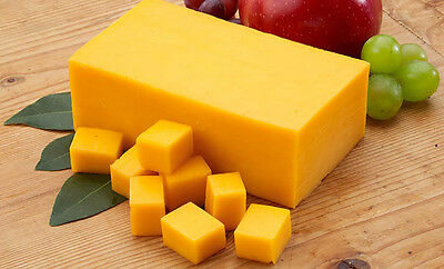 6 Litres Cheddar Hard Cheese Making Kit Vegetable Rennet Calcium Chloride Recipe