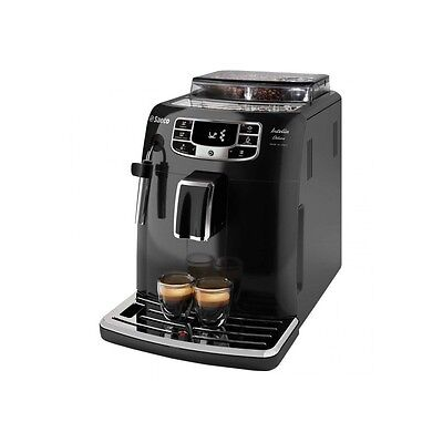 Cafet. Philips-Saeco Hd8902/01 Superautomatica