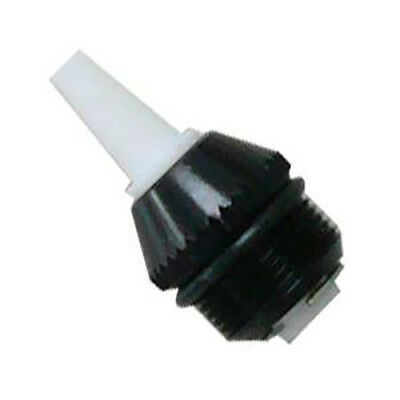 Engineer ss-11 teflon tip (replacement nozzle for ss-01 solder sucker)