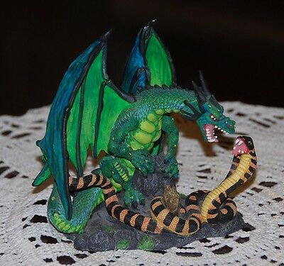 Land of Dragons Collection New Beginnings K240