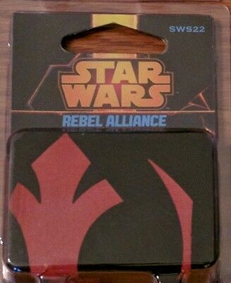 Fantasy Flight Star Wars Dice Bags Rebel Alliance New and unopened