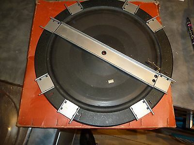 0 Gauge Number 2 Turntable. Boxed.  Very Good Condition,