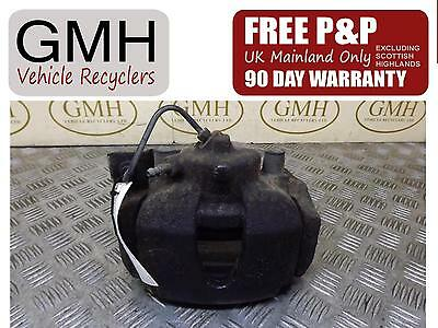 Renault Espace 2.0 Petrol Right Driver O/s Front Brake Caliper (Abs) 2003-2013*