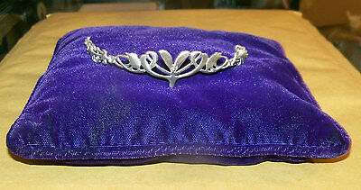 Lord of the Rings The Headdress of Arwen