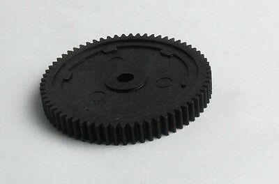 Ftx Vantage/carnage 65T Spur Gear (Ep)1Pc Ftx6275